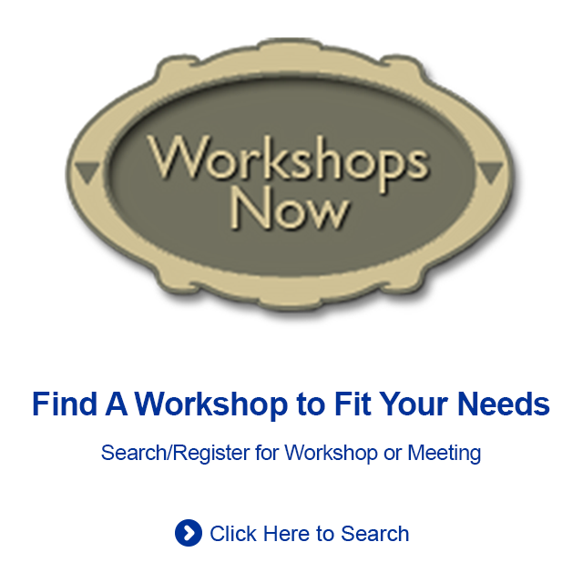 Search for a Workshop,,