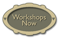 Search for a workshop