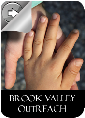 Brook Valley OutREACH