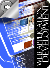 Web Based Application Developmment Services,,,