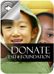 ESU #3 Foundation