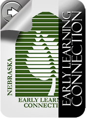 Early Learning Connection